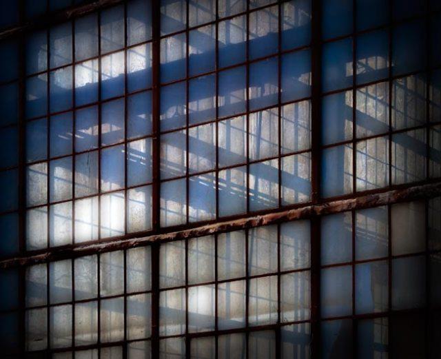 Factory Windows 2