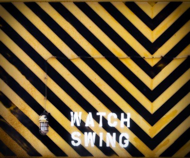 Watch Swing