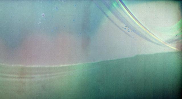 Solargraph - Yolo Basin