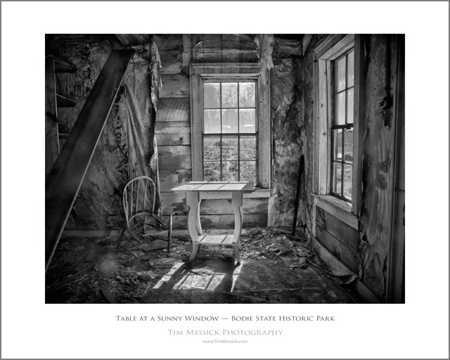 Bodie-Table_at_Window BW