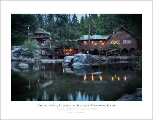 BTC-Dining_Hall
