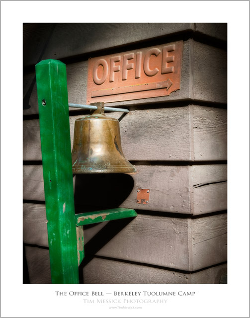 BTC-Office_Bell