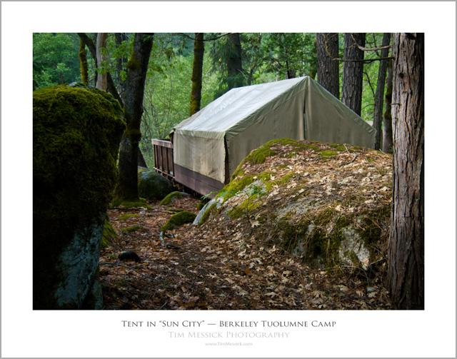 BTC-Tent_in_SunCity