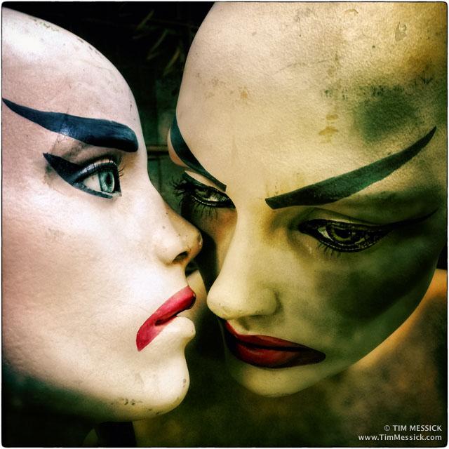 IMG_3261b-mannequins