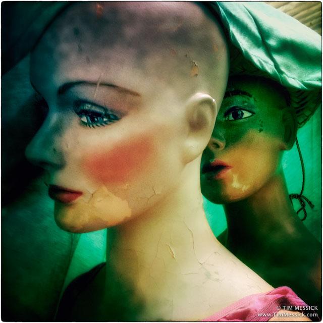 IMG_3314b-mannequins