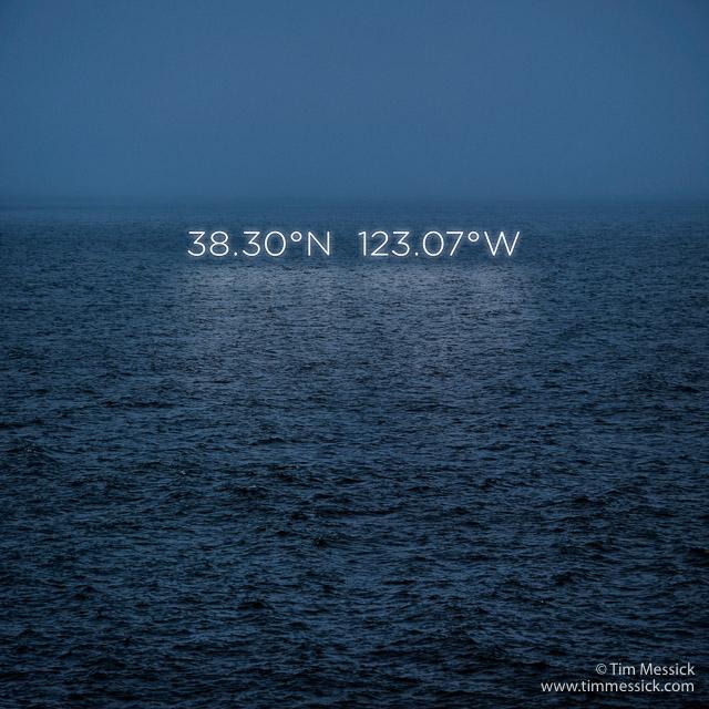 38.30N 123.07W